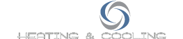 Alpha Air Ducted Heating and Cooling Melbourne