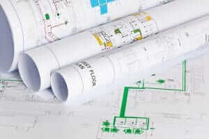 heating and cooling system design